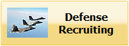 DefenseRecruiting